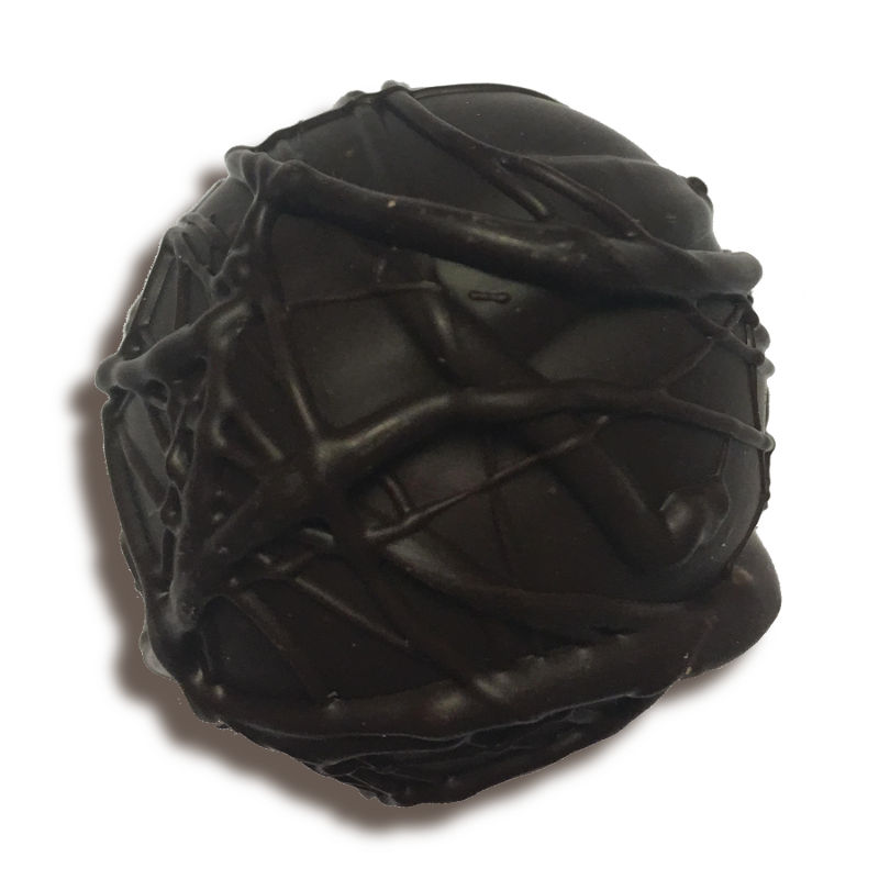 chocolate-chocolate-truffle_800.jpg