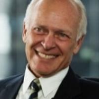 David Shpilberg