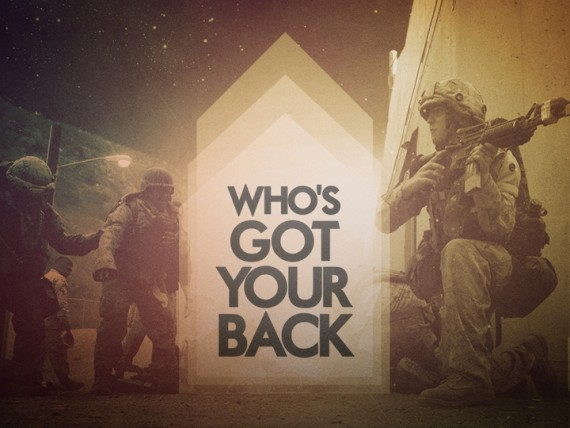 Whos-Got-Your-Back-Sermon-Title-sm-570x428.jpg