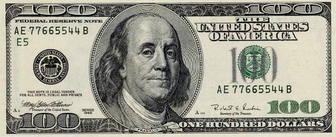 100-bill.jpg