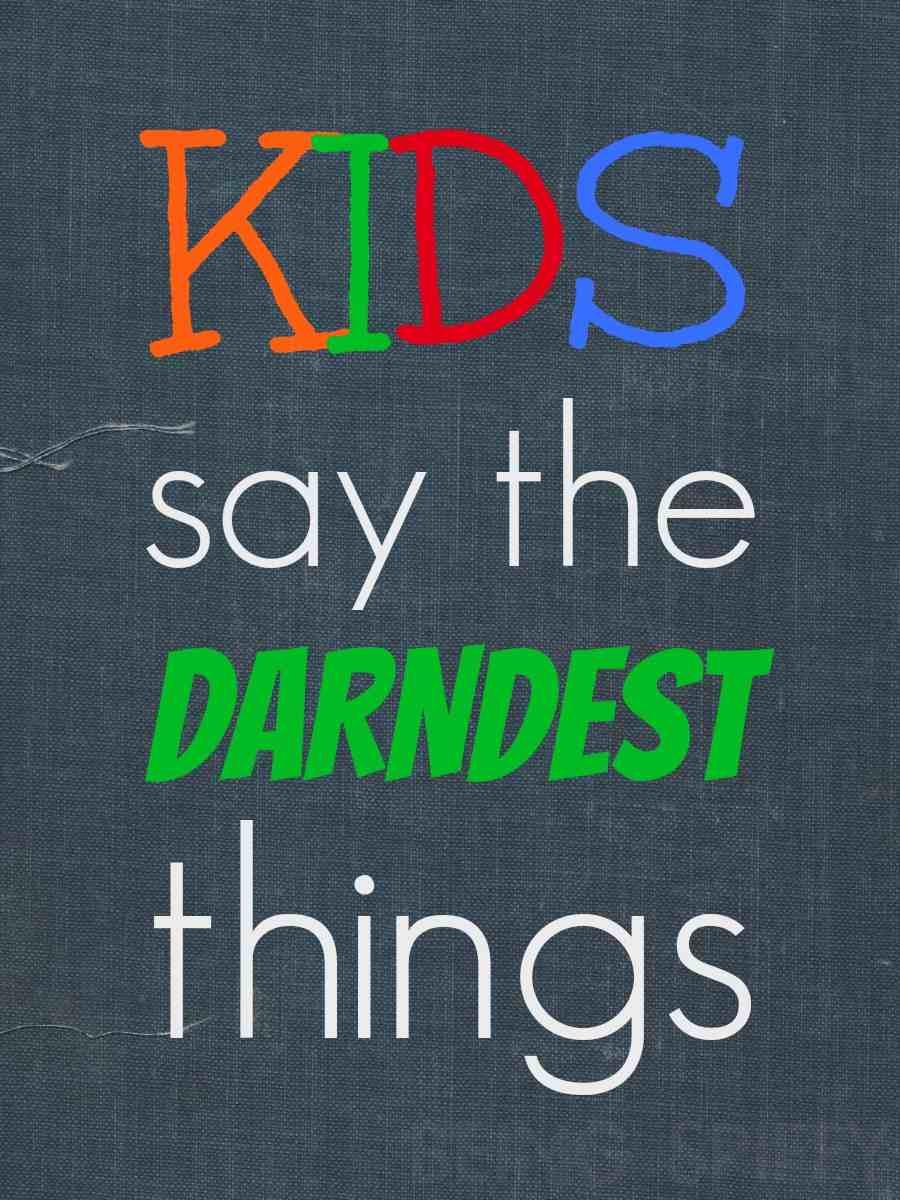 Kids-say.jpg