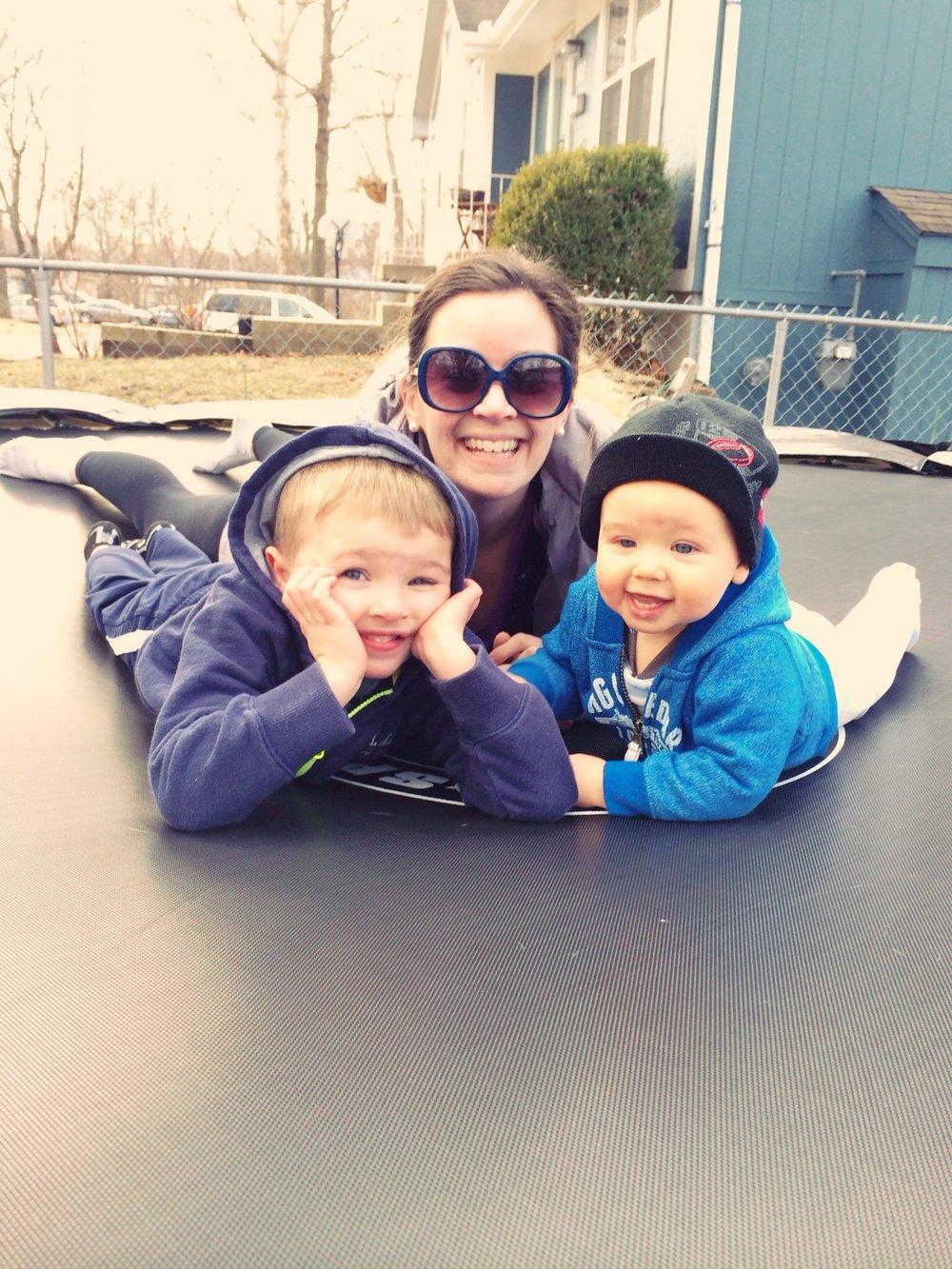 Laura-and-Kids.jpg