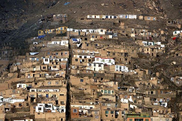 afghanistan-79493_640.jpg