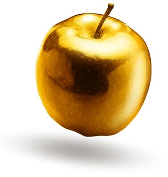 golden-apple.jpg
