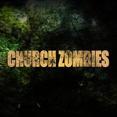 zombies-social-media.jpg