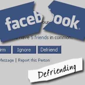 defriend.jpg