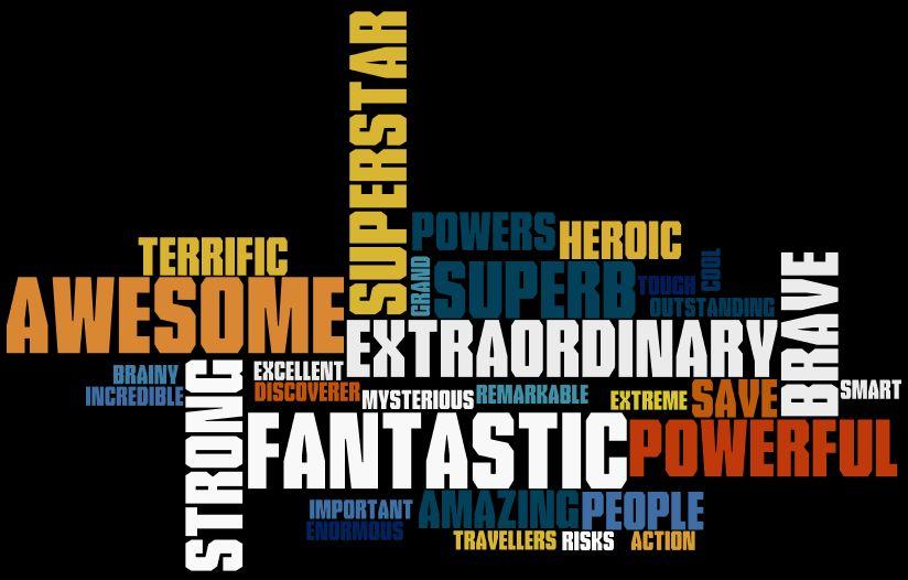 heroes-wordle.jpg