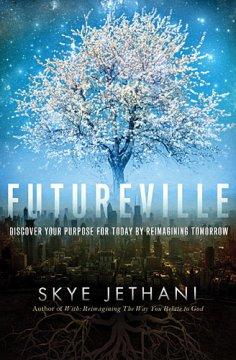 Futureville.jpg