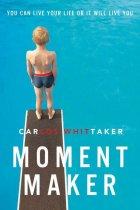 Moment-Maker.jpg