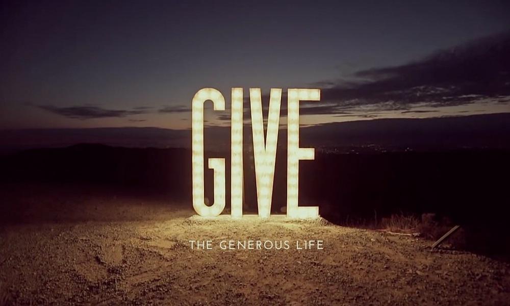 The-Generous-Life.jpg