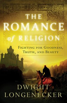 The-Romance-of-Religion.jpg