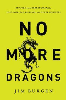 No-More-Dragons.jpg