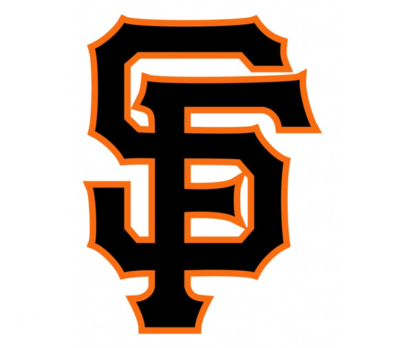SF-Giants-Logo.jpg
