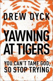 Yawning-at-tigers.jpg