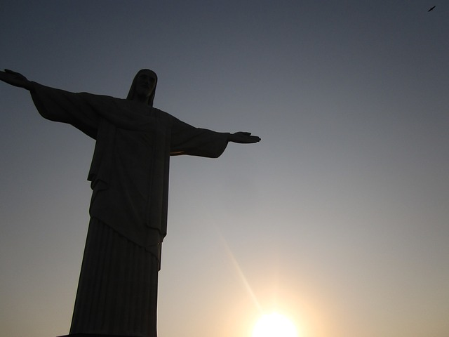 jesus-231724_640.jpg