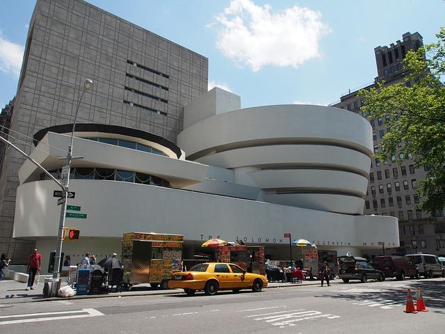 new-york-115629_640.jpg