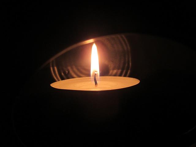 tealight-258539_640.jpg