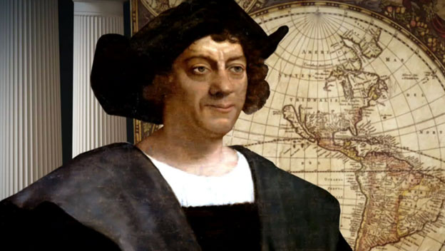 History_Ask_History_Did_Columbus_Really_Discover_America_SF_still_624x352.jpg