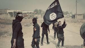Jihad.jpeg