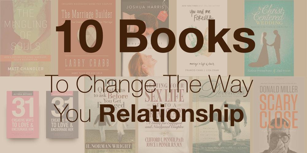 Relationship-Blog-Post-01.jpg