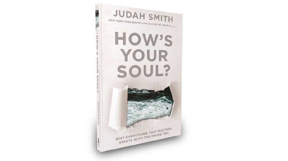 Judah-Smith-Book-01.jpg