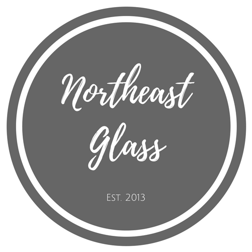 Northeast Glass.png
