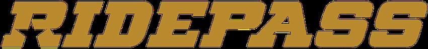 logo_gold copy 2.png