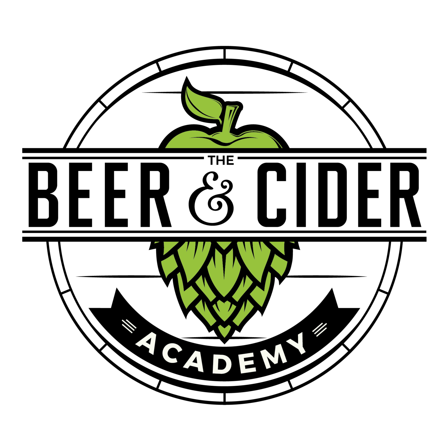 The Beer & Cider Academy