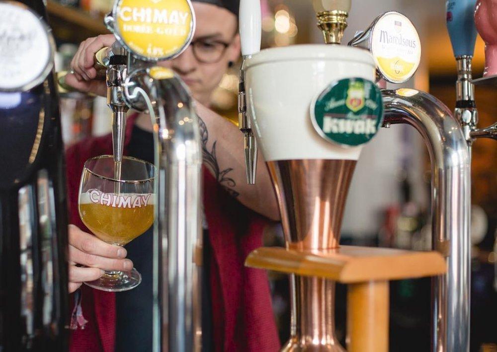 Beer Profile Photo.jpg