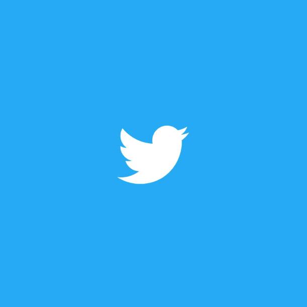 Twitter | Manifesto