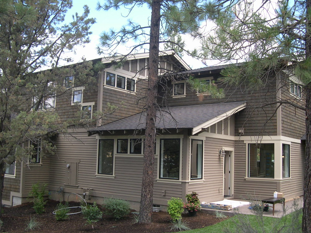 timberline lot182 013 exterior.jpg