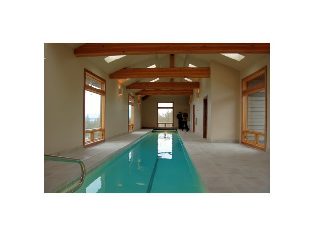 index_019 natural windows beams  pool.jpg