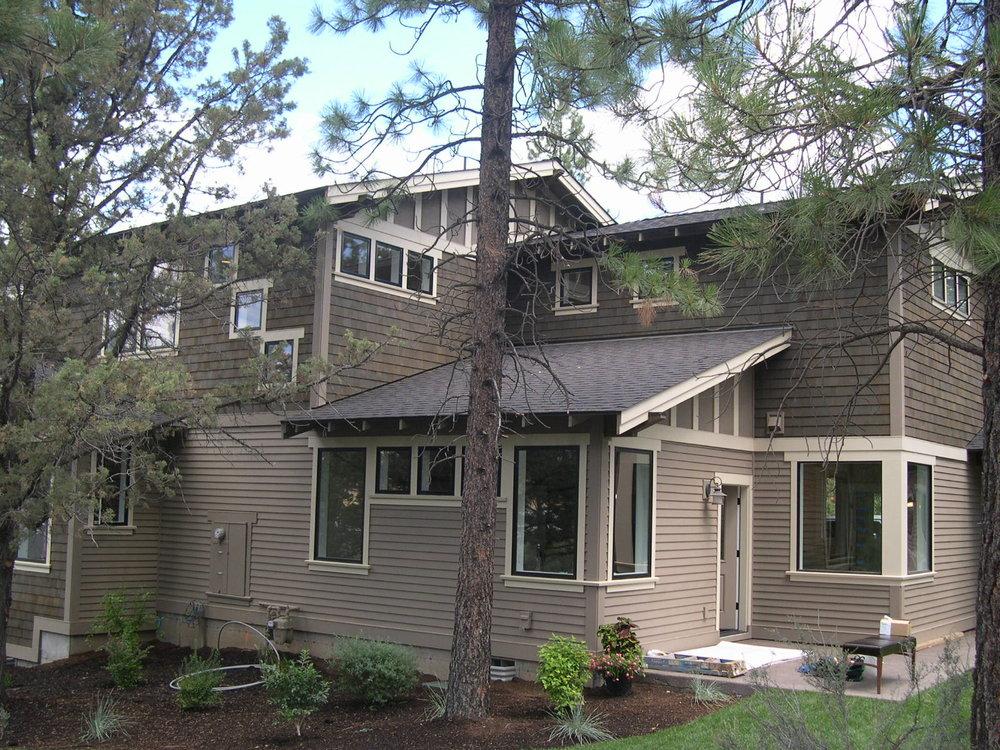 timberline lot182 013 exterior.jpg