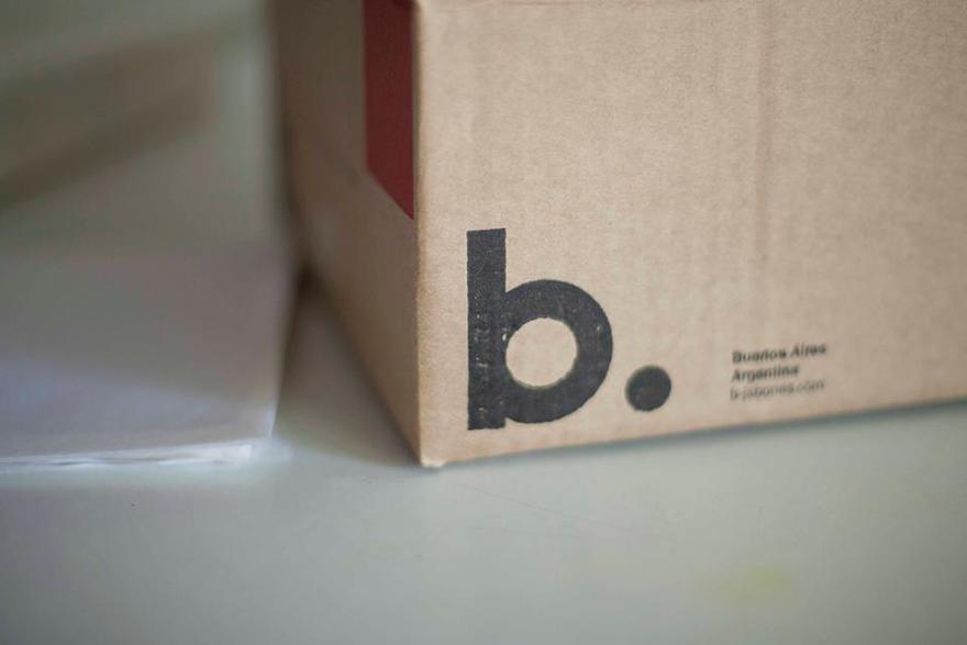 kuche-b-jabones-11.jpg