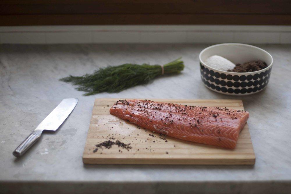 2 - 1 - Papas röstis y salmón 15.jpg
