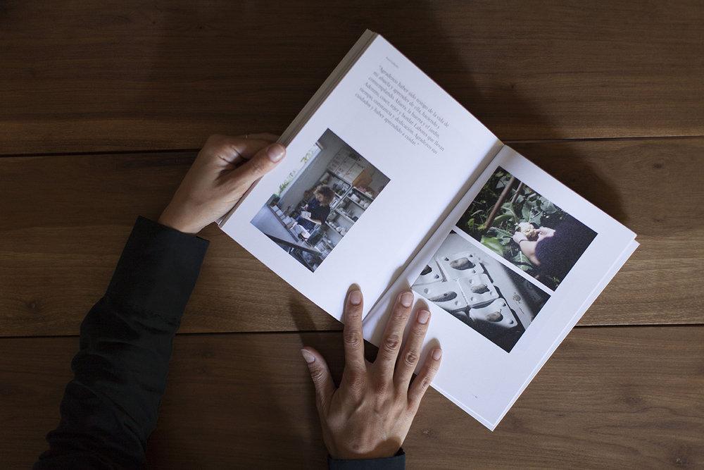 Exvotos_Fotos libro_45.jpg