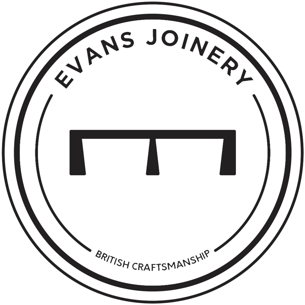 Evans Joinery