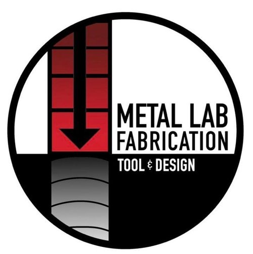 Metal Lab Fabrication