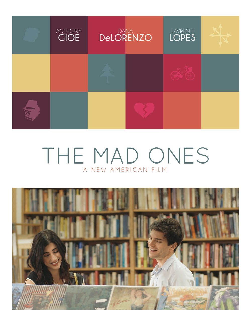 1_The Mad Ones One Sheet_Front (1).jpg
