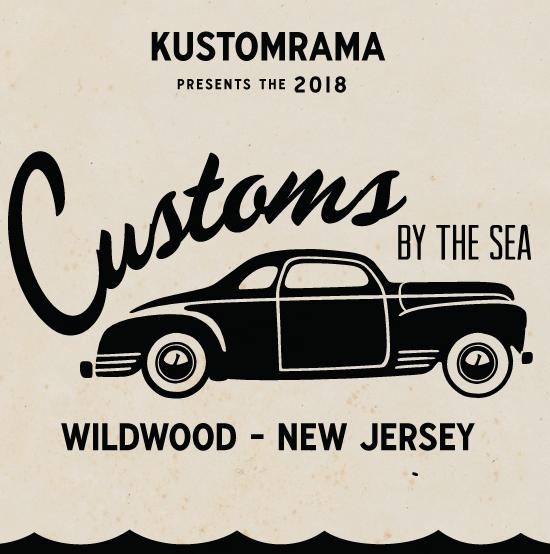 customs 2018.3.png