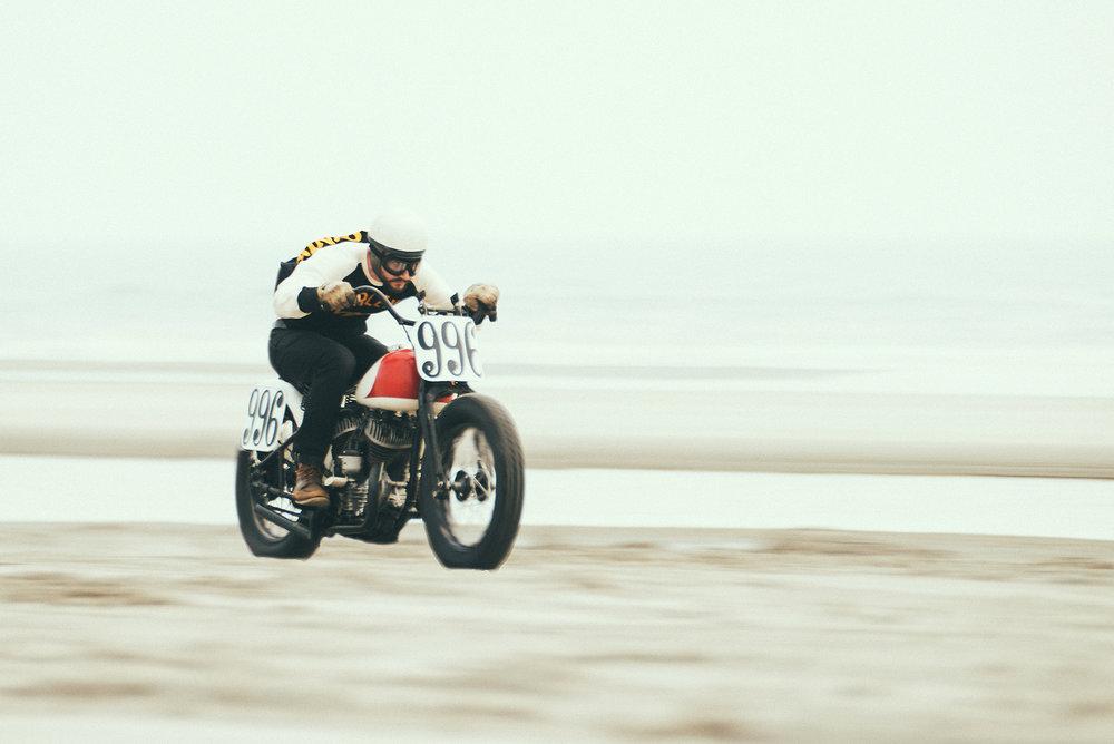 11_TROG_Race.jpg
