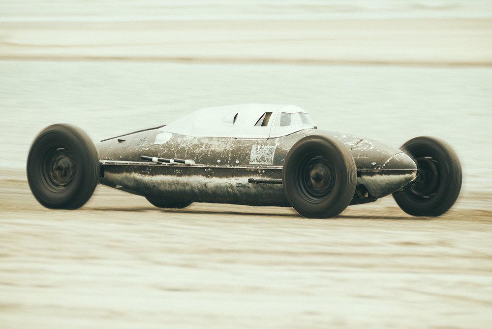 13_TROG_Race.jpg