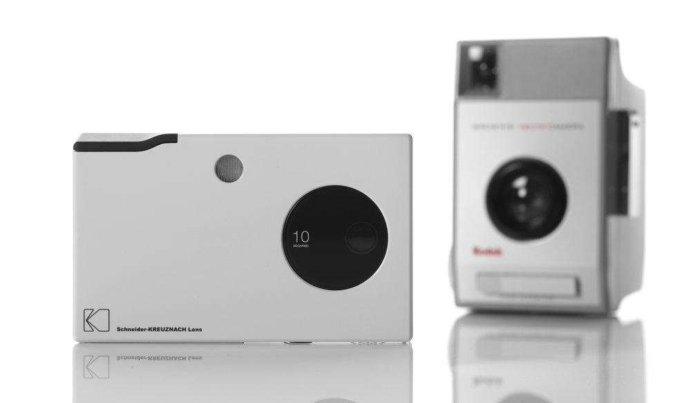 Work-Slide-5-Kodak.jpg