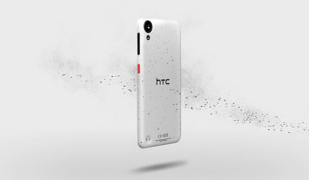 Work-Slide-7-HTC.jpg