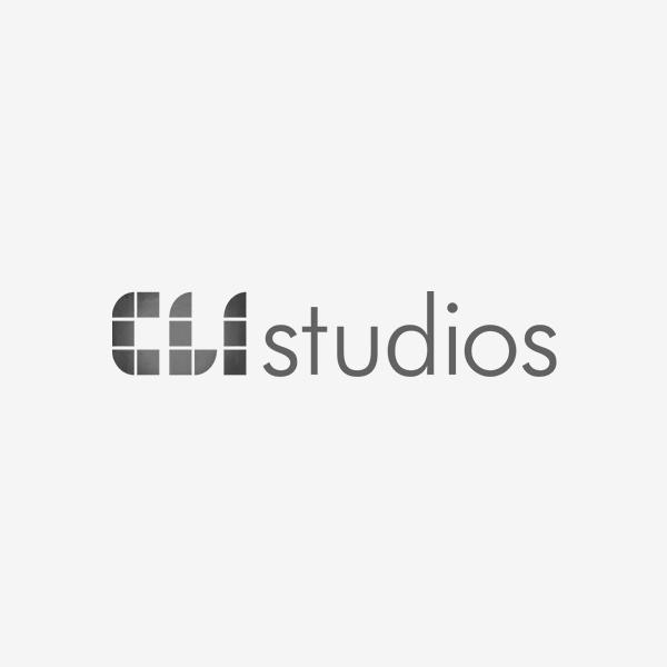 CLI_Studios.jpg