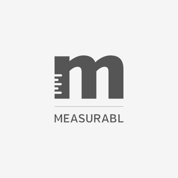 Measurabl.jpg