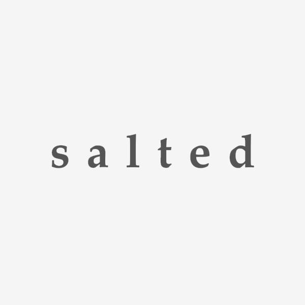 Salted.jpg