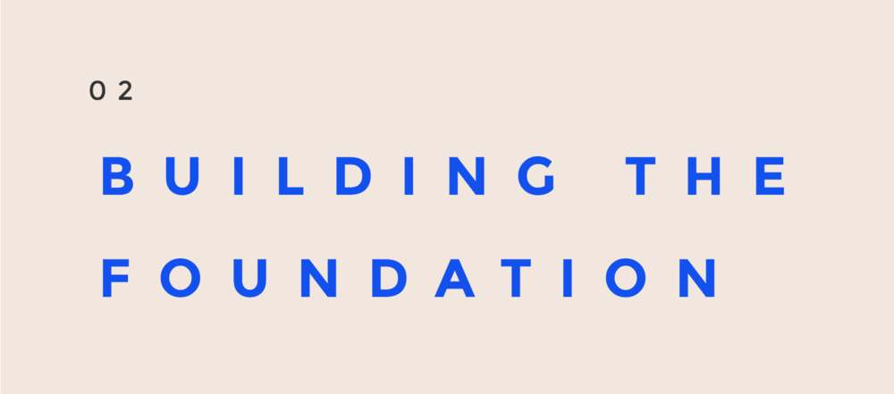 Building the Foundation.png
