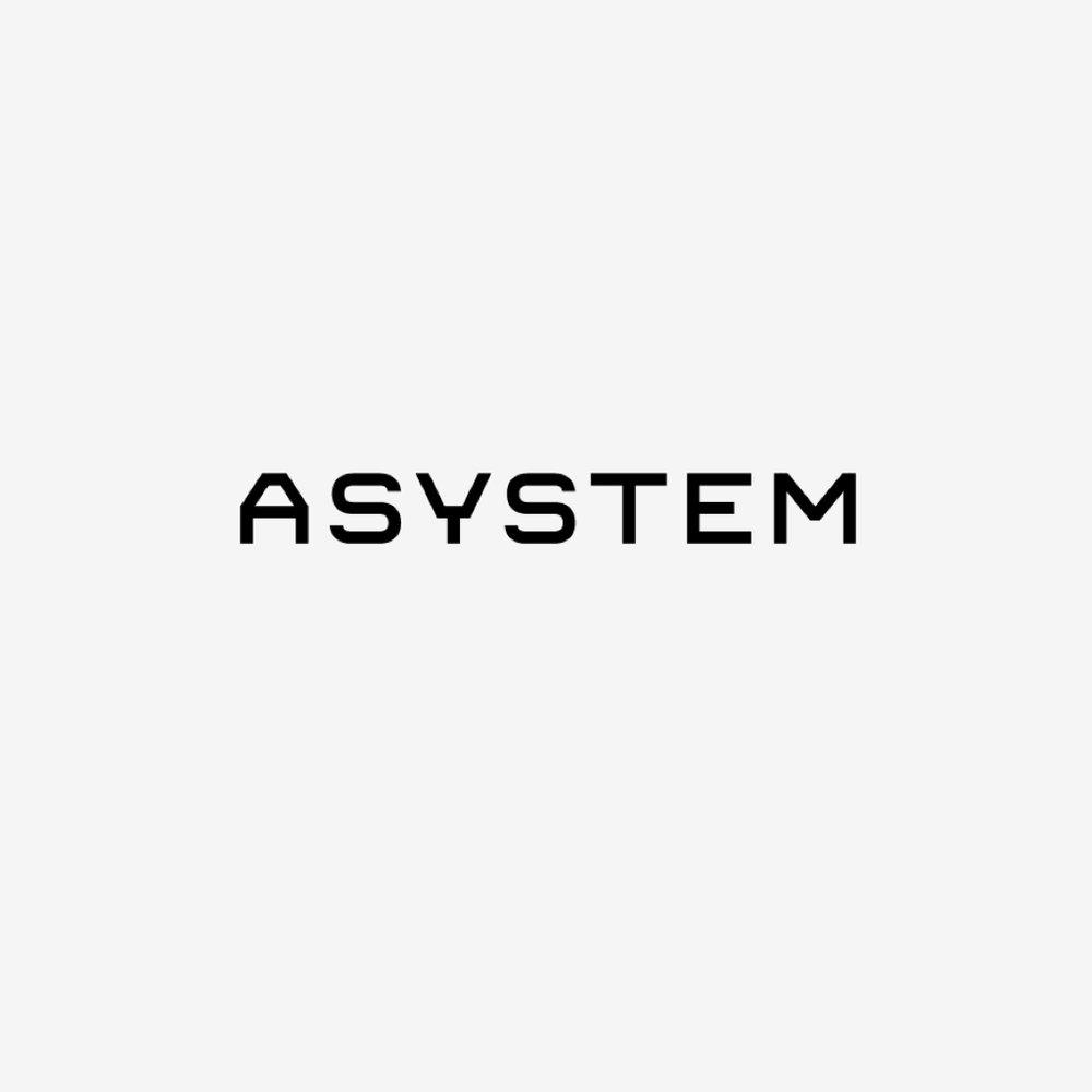 asystem.jpeg