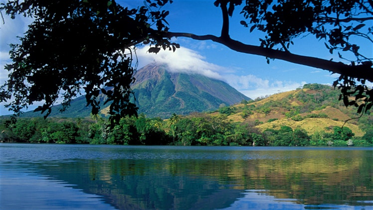 Volcán-Concepción-Nicaragua.-Image-by-Chlaus-Lotscher-Getty.jpg
